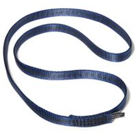 GearFlogger reviews the Metolius 18mm sling