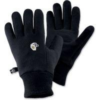 Mh_ps_glove