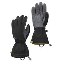 GearFlogger reviews the Mountain Hardwear Hydra glove