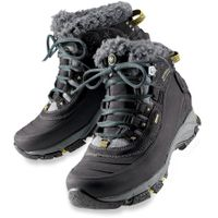 Review of Merrell Winterlude 6 women's boots