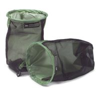 Review of REI Schwagpockets