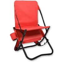 GearFlogger reviews the Sherpa Chair