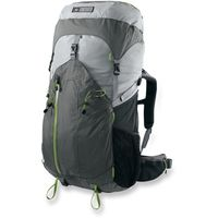 GearFlogger reviews the REI Flash 65 women's pack