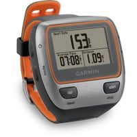 GearFlogger reviews the Garmin 310XT GPS fitness monitor