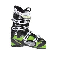 GearFlogger reviews the Tecnica Agent 80 ski boot