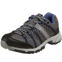 GearFlogger reviews the Montrail Mountain Masochist GTX trail running shoe