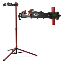 GearFlogger reviews the Feedback Pro Elite bike repair stand