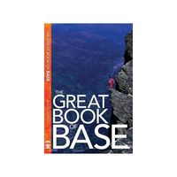 GearFlogger reviews The Great Book of BASE