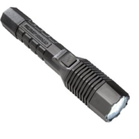 GearFlogger reviews the Pelican 7060 Rechargeable LED Flashlight