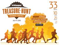 Treasure Hunt Graphic - small