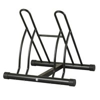 GearFlogger reviews the ProStor Two Bicycle Floor Stand