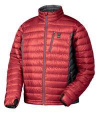 GearFlogger reviews the Sierra Designs Gnar jacket