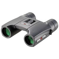 GearFlogger reviews the Brunton Eterna 10x25 compact binoculars