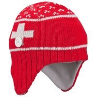 GearFlogger reviews the Columbia Mountain Guard hat