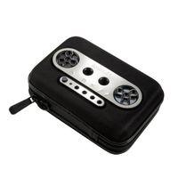 GearFlogger reviews the iMainGo X portable speaker system