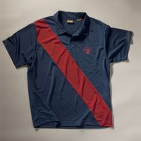 GearFlogger reviews the Howler Brothers Magic Mesh polo shirt