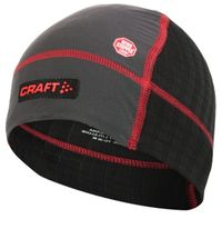 GearFlogger reviews the Craft Zero Extreme Windstopper Skall hat