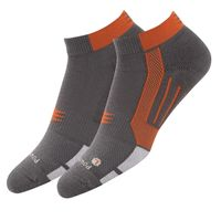 GearFlogger reviews PowerSox APF socks