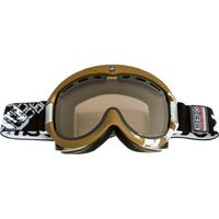 GearFlogger reviews the Zeal Link PPX goggle