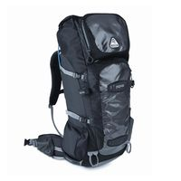 GearFlogger reviews the Jansport Eichorn pack