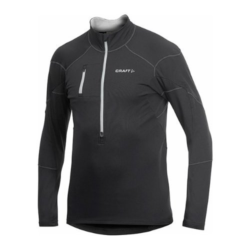 GearFlogger reviews the Craft PXC Thermal top