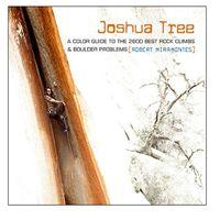 GearFlogger reviews Joshua Tree by Robert Miramontes