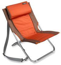 GearFlogger reviews the REI Comfort LTG chair