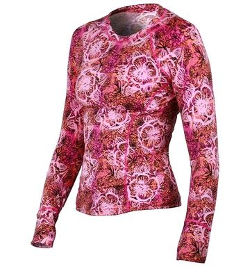 GearFlogger reviews the Skirt Sports Sweetest Ever long sleeve shirt