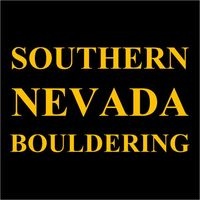GearFlogger reviews Southern Nevada Bouldering by Tom Moulin