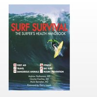 GearFlogger reviews Surf Survival by Andrew Nathanson et al