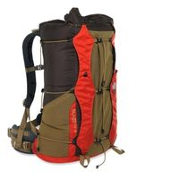 GearFlogger reviews the Granite Gear A.C. 60 pack