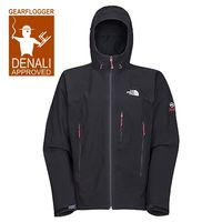 GearFlogger reviews The North Face Jammu jacket