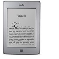 GearFlogger reviews the Amazon Kindle