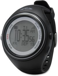 GearFlogger reviews the HighGear XT7 watch