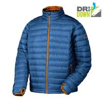 GearFlogger reviews the Sierra Designs Gnar Lite jacket