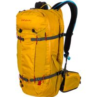 Gearflogger reviews the Platypus Sprinter XT hydration pack