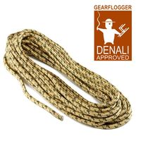 GearFlogger reviews PMI 5mm accessory cord