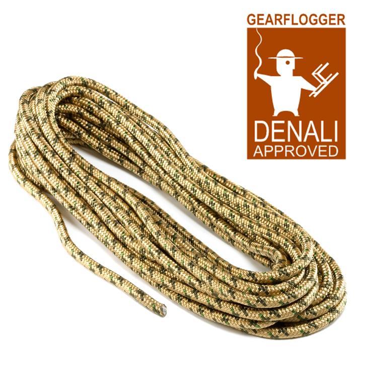 GearFlogger reviews PMI 5mm accessory cord