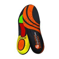 Gearflogger reviews the Shock Doctor Active Ultra insole