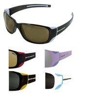 Gearflogger reviews the Julbo MonteRosa sunglasses