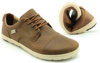 Gearflogger reviews the Lems Nine2five shoe