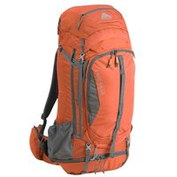 Gearflogger reviews the Kelty Lakota 65 backpack