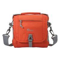 Gearflogger reviews the Lowepro Nova Sport 7L camera bag
