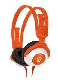 Gearflogger reviews Kidz Gear headphones