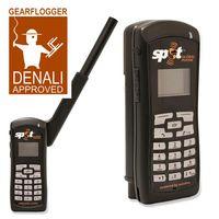 Gearflogger reviews the SPOT Global Phone