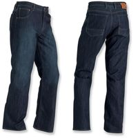 Gearflogger reviews the Marmot Pipeline jeans