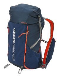 Gearflogger reviews the Ultimate Direction Fastpack 30