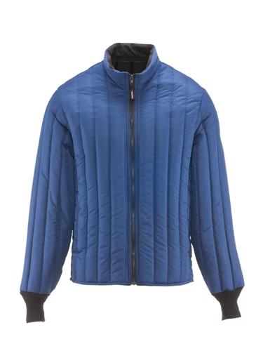 Gearflogger reviews the RefrigiWear Puffer jacket