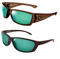 Gearflogger reviews Salt Life sunglasses
