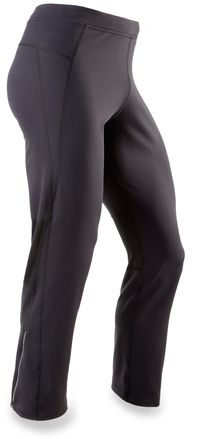 Gearflogger reviews REI Airflyte running pants
